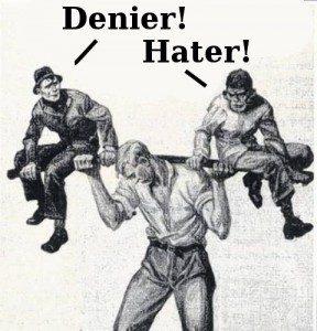 rassenhygiene_denier_hater