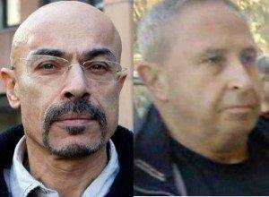 Yusuf Sonmez and Moshe Harel
