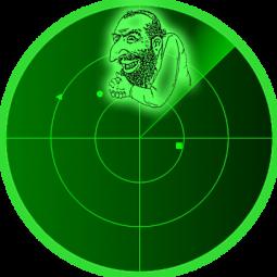 jew_detected