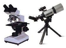 microscope_telescope
